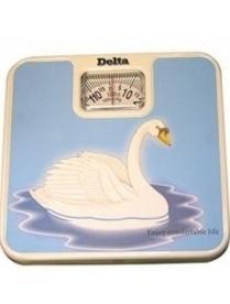 DELTA D9011-Н10