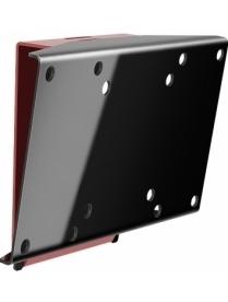 Holder LCDS-5061