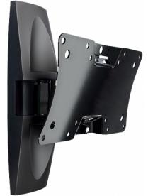 Holder LCDS-5062 белый