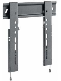Holder LCDS-5040