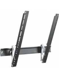 Holder LCDS-5032