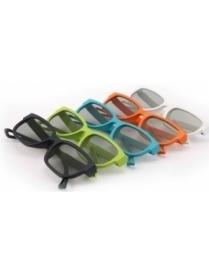 LG AG-F215.AL 3D очки