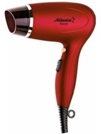 Atlanta ATH-873
