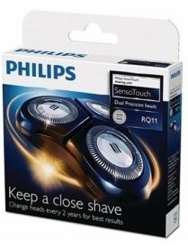 Philips RQ11/50 реж.блок