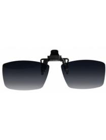 LG AG-F220 3D очки