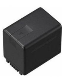 AcmePower AP-VBK-360 для Panasonic