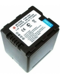 AcmePower AP-VBN-260 для Panasonic