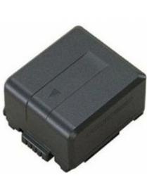 AcmePower AP-VBN-130 для Panasonic