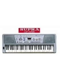 Синтезатор SUPRA SKB-614