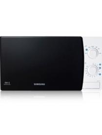 Samsung ME-711KR