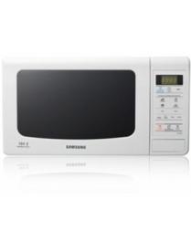 Samsung ME-733KR