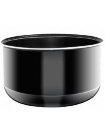 Чаша для мультиварок с керамическим покрытием PIP 0502K (POLARIS)