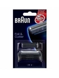 Braun 11B СЕТКА Series1/1000Freecontrol