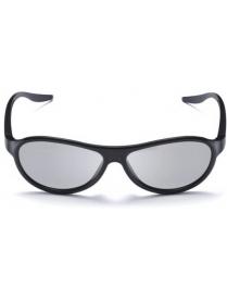 LG AG-F310 3D очки