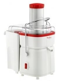 Moulinex JU450