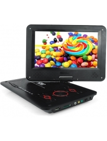 Portable DVD DS759