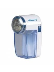 ATLANTA ATH-901