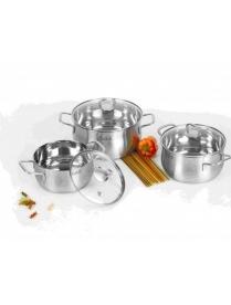 (39902) Набор посуды TalleR TR-7120