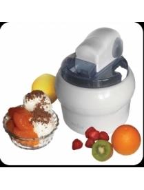 Прибор для приготовления мороженого SMILE ICM 1155