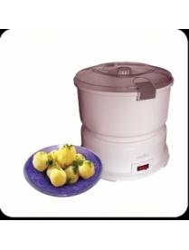 Прибор для чистки картофеля SMILE EPP 1120