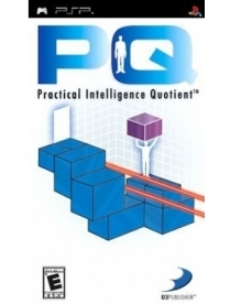 PSP Practical Intelligence Quotient
