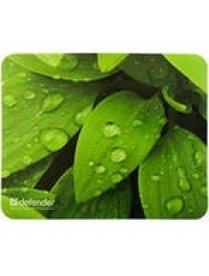 Ковер для мыши пластиковый Sticker 50405