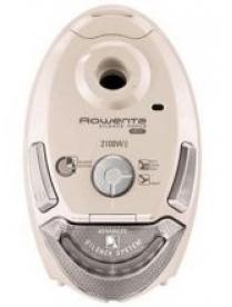 Rowenta RO5227