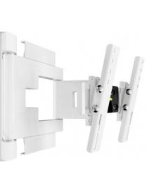 Holder LEDS-7015 белый