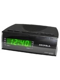 SUPRA SA-38FM