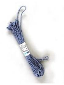 (40015) Шнур бытовой д 6 мм, 10м