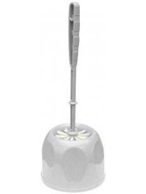 (40866) М5016 Комплект для туалета Белый