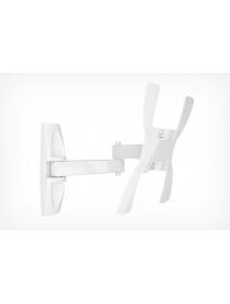 Holder LCDS-5046 белый