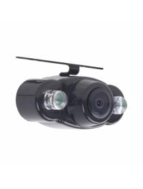 Камера заднего вида SUPRA SRW-25