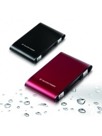 Накопитель HDD 500 GB Seagate