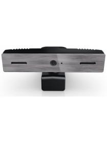 Philips PTA317/00 Видеокамера для телевизора