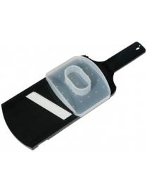 (41250) Овощерезка керамическая WC-S 985321