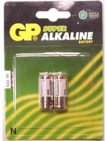 A910 GP LR1