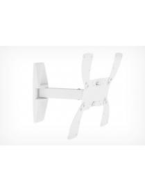 Holder LCDS-5020 белый