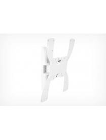 Holder LCDS-5019 белый
