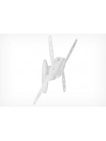Holder LCDS-5026 белый