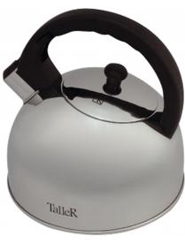 (24023) Чайник TalleR TR-1338 2,5л