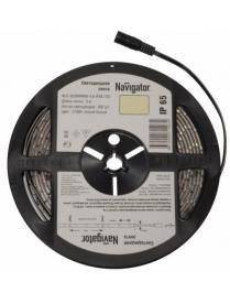 Светодиодная Лента Navigator 71 405