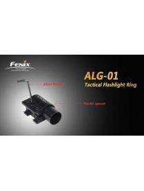 Кронштейн Fenix ALG-01