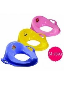 (42042) М2593 Накладка на унитаз детская (6)