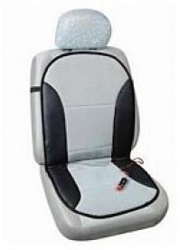 Автоаксессуары Подогрев сидений AVS HC-179