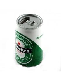Стерео колонки Heineken