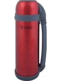(40893) Термос TalleR TR-2415 1,8л