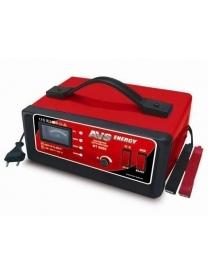 AVS Energy BT-6024 (15A) 12/24V