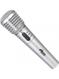 Радиомикрофон RITMIX RWM-100