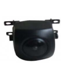 Камера заднего вида КАРКАМ CAM 296 A2